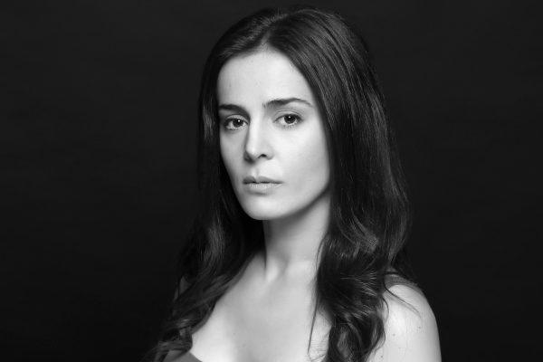 Silvia Conesa Actriz 16